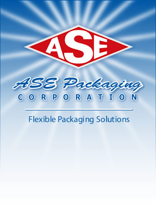 Contact ASE Packaging Corporation